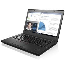 Image of REPLAY NB LENOVO T460 I5-6300 8GB 256GB SSD WEBCAM 14 FHD REFURB WIN 10 PRO
