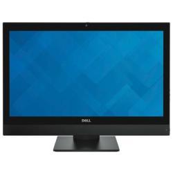 """Image of REPLAY PC DELL AIO 7440 24"""" I5-5600T 8GB 256GB SSD WEBCAM REFURB WIN 10 PRO"""