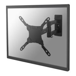Image of NEOMOUNTS FLAT SCREEN WALL MOUNT (TILT TURN)