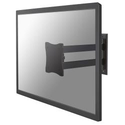 Image of NEWSTAR FLAT SCREEN WALL MOUNT