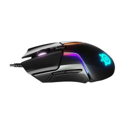 Image of STEELSERIES RIVAL 600