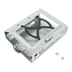 Image of THINKCENTRE 3.5 HDD BRACKET KIT.