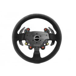 Image of THRUSTMASTER TM RALLY WHEEL ADD-ON SPARCO R383
