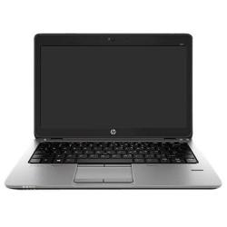 "Image of REPLAY NB HP 820 G1 12"" I5-4300U 4GB 180GB SSD WEBCAM REFURB WIN 10 HOME"