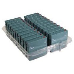 Image of IBM LTO DATA CARTR-800GB LIBRARY 20PZ