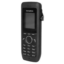 Image of INNOVAPHONE IP64 DECT PHONE