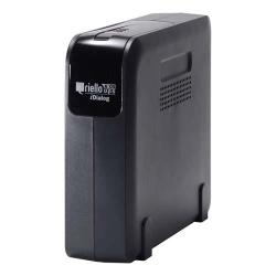 Image of RIELLO UPS ID 120 6 PRESE IEC 1200 VA