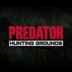 Image of SONY PS4 PREDATOR: HUNTING GROUNDS