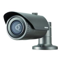 Image of IP BULLET CAMERA 4MP IR 20M IP66 POE