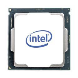Image of INTEL CPU PENTIUM G6600 BOX
