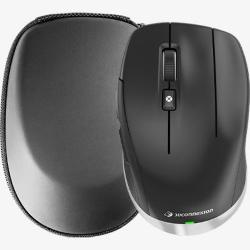 Image of CadMouse Compact Wireless