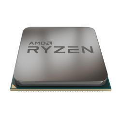 Image of CPU AMD RYZEN 5 3400G TRAY AM4 4.2GHz