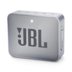 Image of JBL SP GO 2 MIC/TEL IPX7 GRIGIO