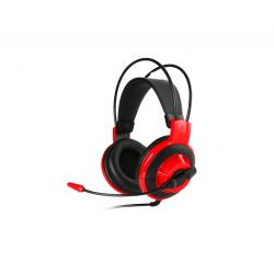 Image of MSI CUFFIE DS501 GAMING HEADSET
