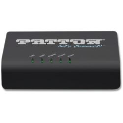 Image of PATTON SMARTNODE ANALOG TELEPHONE OR FAX