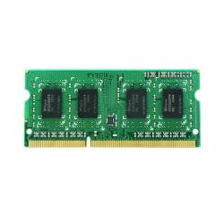 Image of SYNOLOGY D3NS1866L-4G 4GB DDR3 SO-DIMM