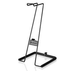 Image of HEADSET STAND (METAL)
