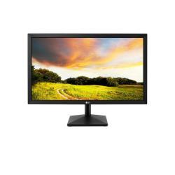 Image of LG 23 5 LED