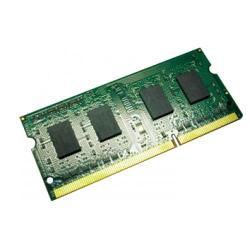 Image of QNAP RAM-4GDR3L-SO-1600