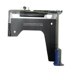 Image of RISER CONFIG 1, 1 X 16 FH, CUSTOMER KIT