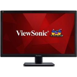 """Image of VIEWSONIC MON 22"""" FHD VGA HDMI BLACK"""