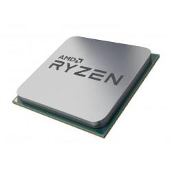 Image of Amd cpu Ryzen 5 3600, Frequenza: 3,6ghz, Socket: Am4, 3MB cache, L3: 32mb, Versione solo chipset