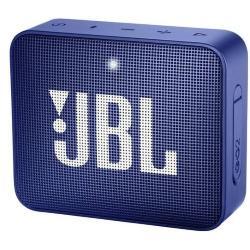 Image of JBL DIFF.RE PORT BT CON MIC BLU
