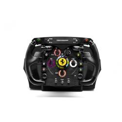 Image of THRUSTMASTER FERRARI F1 WHEEL ADD-ON PC/PS3