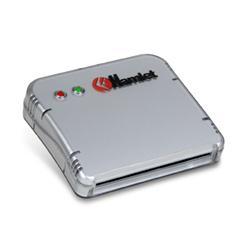 Image of HAMLET SIM - SMART CARD READER - FIRMA DIGITALE