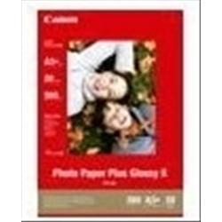 Image of ORIGINAL Canon Carta Bianco 2311B020 PP-201 Carta fotografica, DIN A3, 20 fogli, 275 g/m², glossy