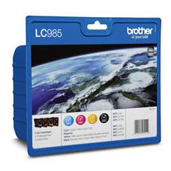 Image of BROTHER MULTIPACK 300 PAG X MFC-J220/265W
