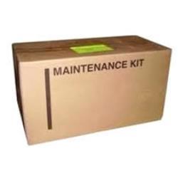 Image of ORIGINAL Kyocera unità di manutenzione MK-1130 1702MJ0NL0 Kit di manutenzione 220V