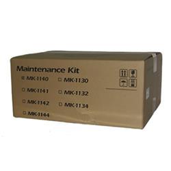 Image of ORIGINAL Kyocera unità di manutenzione MK-1140 1702ML0NL0 Kit di manutenzione 220V