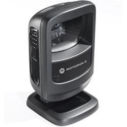 Image of ZEBRA DS9208 LETTORE IMAGER OMNIDIREZIONALE 1D-2D+USB