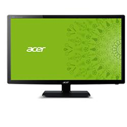 Image of ACER V246HLBM 24.LED 250CD 16 9 DVI VGA MM