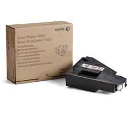 Image of ORIGINAL Xerox vaschetta di recupero 108R01124 fino a 30.000 pagine