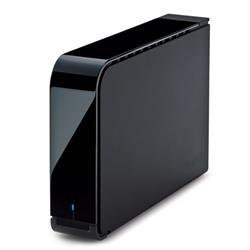 Image of BUFFALO DRIVESTATION 1TB USB3.0 7200RPM HDD ENCRYPTED