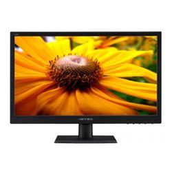 Image of HANNSPREE 19.5 1600X900 16 9 250 CD M2 VGA DVI PC AUDIO