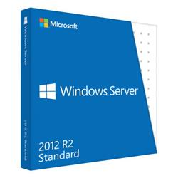 Fujitsu - fujitsu windows server 2012 r2 bios lock standard - s26361-f2567-d423