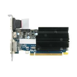 Image of SAPPHIRE R5 230 LITE RETAIL 1GB
