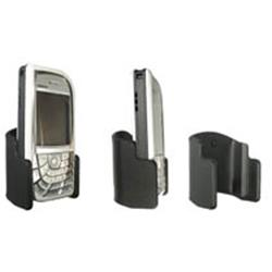 Ricoh - Ricoh  - toner magenta c2003emgt aficio mpc2003 mpc2503 mpc2011sp  - 841930 - 841930 - ricoh - siimsrl.it