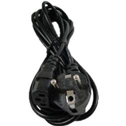 Image of ALCATEL-LUCE POWER CORD EUROPE FOR OMNIPCX OFFICE COMPACT ED.