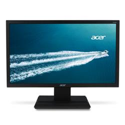 Image of ACER V226HQLBMD 21.5FHD LED 250CD 16 9 VGA DVI MULTIM