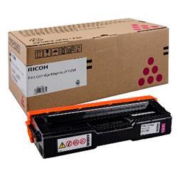 Ricoh - Ricoh  - toner magentaspc250e  spc250dn - spc250sf - 407545 - 407545 - ricoh - siimsrl.it