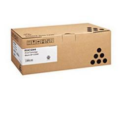 Ricoh - Ricoh  - toner magenta k198/m  aficio mpc 2000 - 2500 - c3000  - 842032 - 842032 - ricoh - siimsrl.it