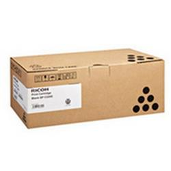 Ricoh - Ricoh  - toner nero sp 4500he  sp 4510dn - sp 4510sf - 407318 - 407318 - ricoh - siimsrl.it