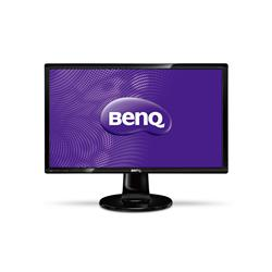 Image of BENQ 24 1920X1080 250 NITS VESA WALL100X100MM VGA