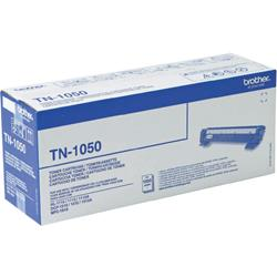 Image of BROTHER TONER PER HL1110-1112/A/DCP1510 1K