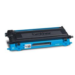 Image of ORIGINAL Brother toner ciano TN-135C ~4000 Seiten