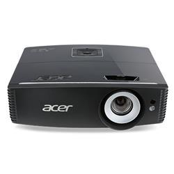 Image of ACER P6600 20.000:1 5000 ANSI WUXGA DLP 3D VGA HDMI